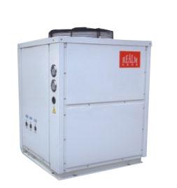 商用热泵系列-节能精英